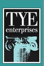 Tye Enterprises